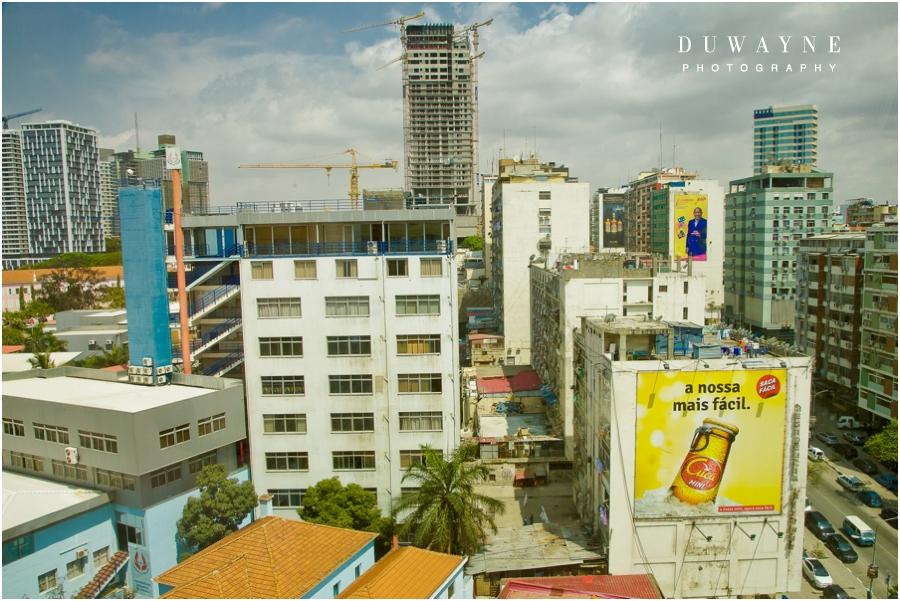 duwaynephotography_paulo&leda_launda_angola__0016