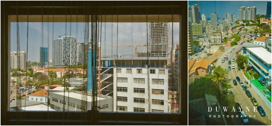 duwaynephotography_paulo&leda_launda_angola__0017