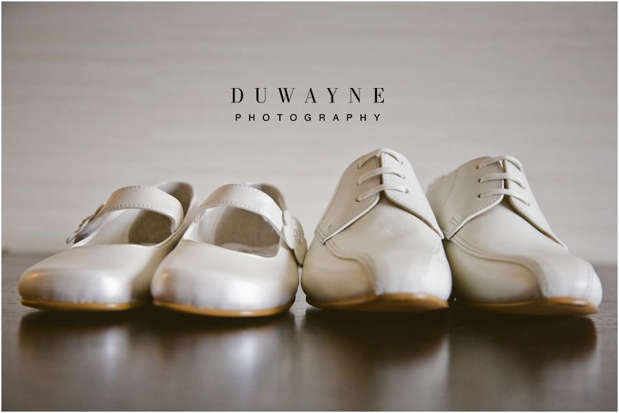 duwaynephotography_paulo&leda_launda_angola__0019