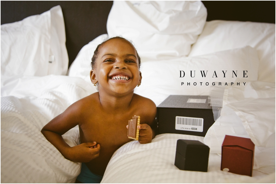 duwaynephotography_paulo&leda_launda_angola__0031
