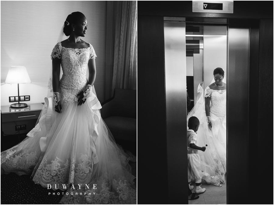 duwaynephotography_paulo&leda_launda_angola__0040