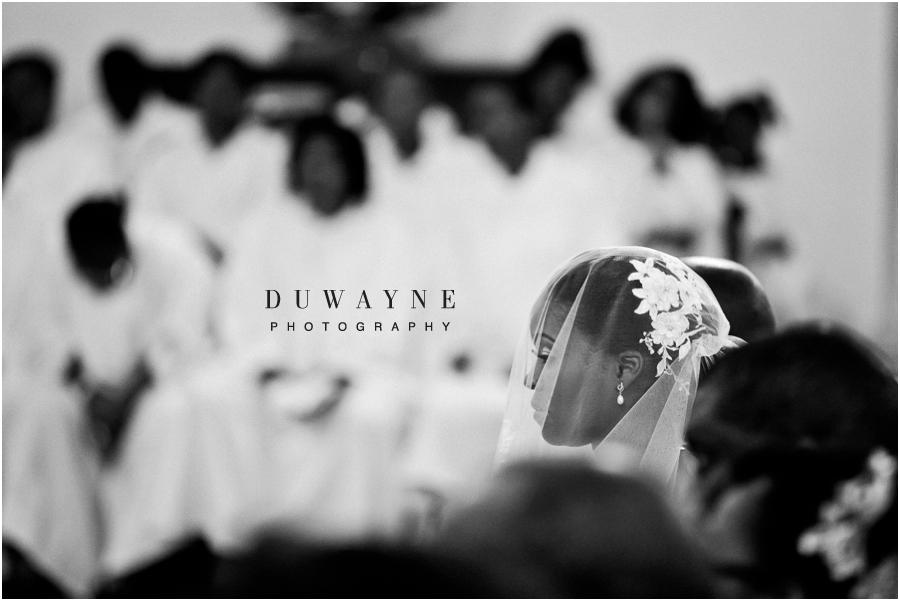 duwaynephotography_paulo&leda_launda_angola__0062