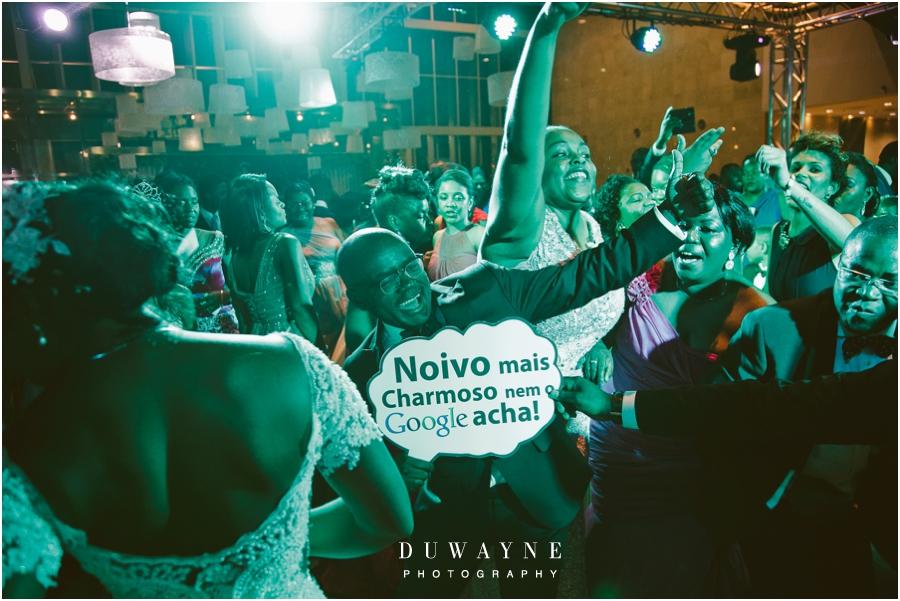 duwaynephotography_paulo&leda_launda_angola__0130
